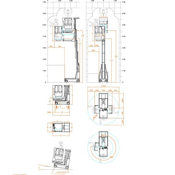 1610729894-disegno-tecnico-65-tb