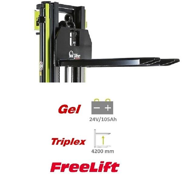 A9R7EF4 Freelift