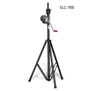 ELC-700