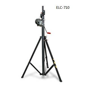 ELC-710