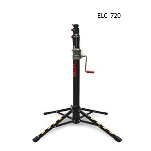 ELC-720