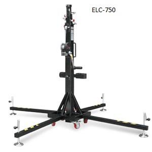 ELC-750