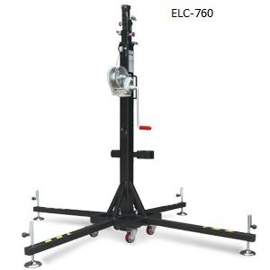 ELC-760