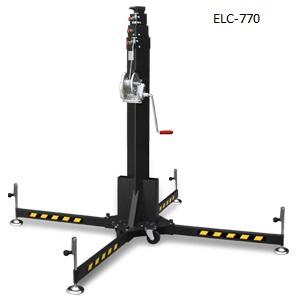 ELC-770