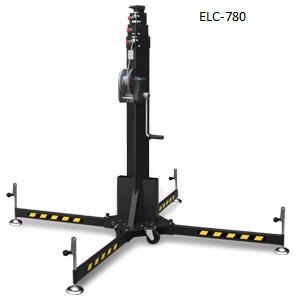 ELC-780