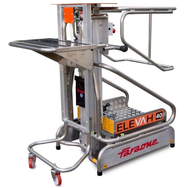 Elevah40B-Picking