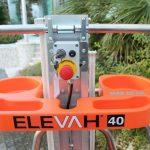 Elevah_40_B_3