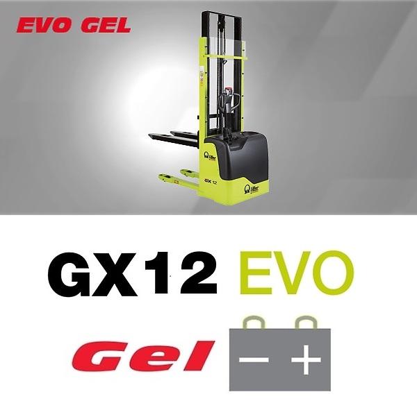 GX-EVO-GEL310x600