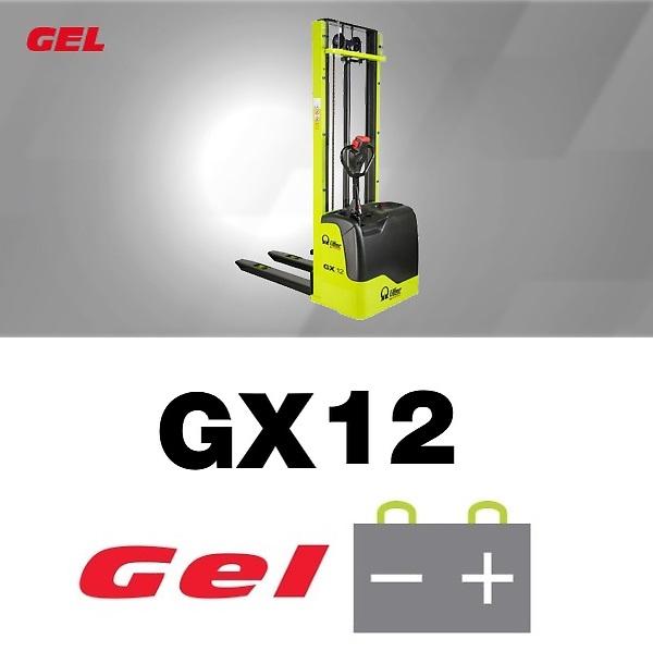 GX-GEL310x600