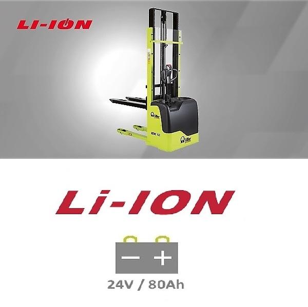 GX li-ion310x600