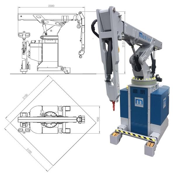 Mini-grues-Industrie58b957a72bb43