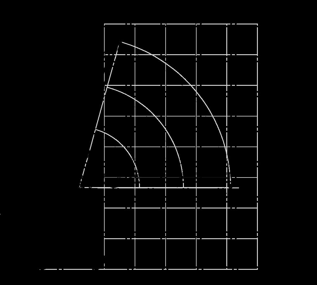 ORBIT 0.2T_DIAGRAMMA DI CARICO