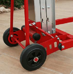 TORO-A-102_C roues