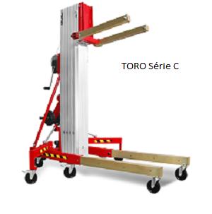 TORO C