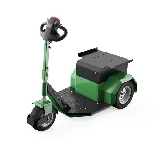 Trike-3000_1