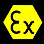 atex_pt