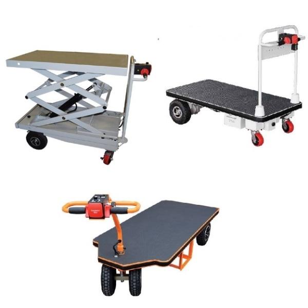 chariots-plateformes-electriques