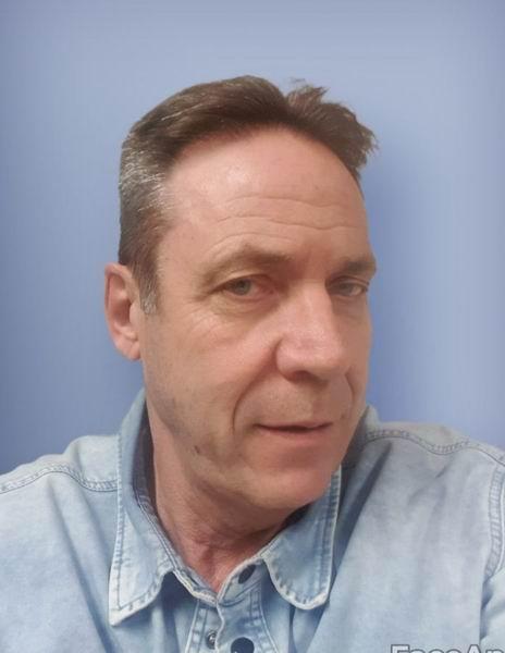 Christian Rahm - Tecram Sàrl