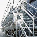 Constructions sur mesure et spéciales pour les véhicules utilitaires