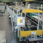 constructions-pour-les-vehicules-utilitaires-35