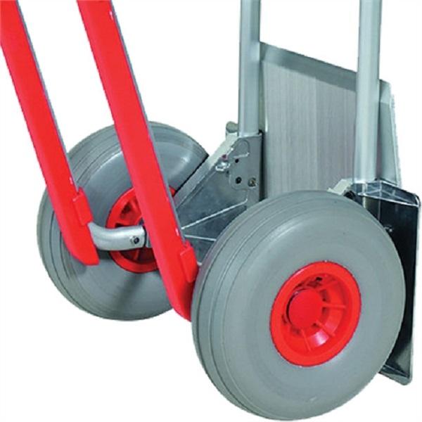 diables-aluminium-STR300N-2