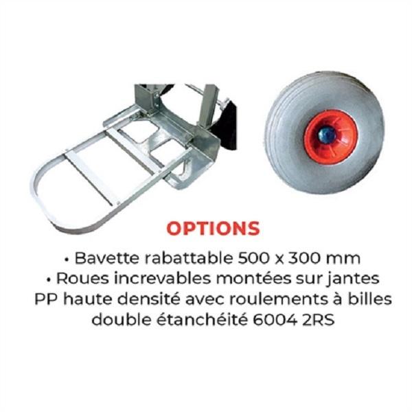 diables-chariots-aluminium-et-acier-STC2-3