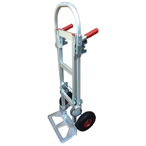 diables-chariots-aluminium-et-acier-STC2-stockman-1