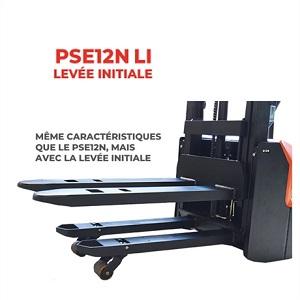 gerbeur-electrique-PSE12NLI-stockman-3