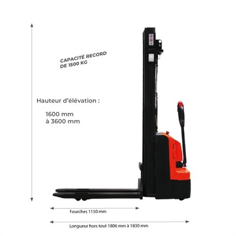 gerbeur-electrique-SECL15N-stockman-2