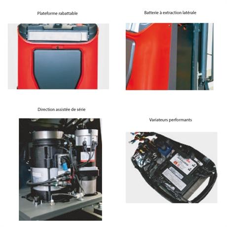 gerbeur-electrique-autoporte-hauteur-5500mm-PSNDA-manutention-stockman-2