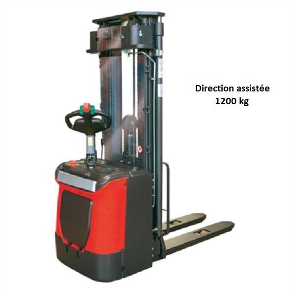 gerbeur-electrique-autoporte-hauteur-5500mm-PSNDA-manutention-stockman