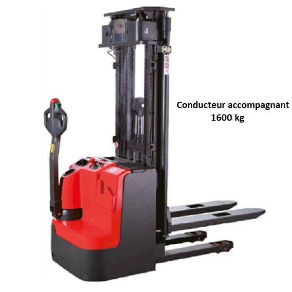 gerbeur-electrique-conducteur-accompagnant-PSL-manutention-stockman