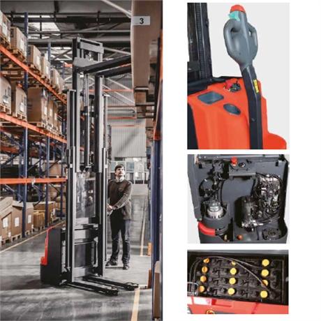gerbeur-electrique-conducteur-accompagnant-PSL-manutention-stockman-3