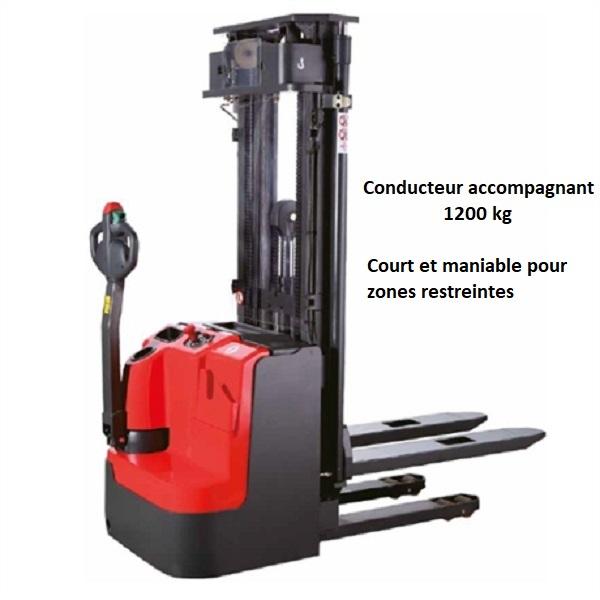 gerbeur-electrique-conducteur-accompagnant-PSL-manutention-stockman- 600x600