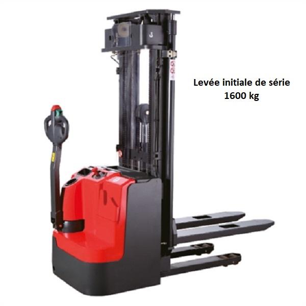 gerbeur-electrique-levee-initiale-PSLLI-manutention-stockman