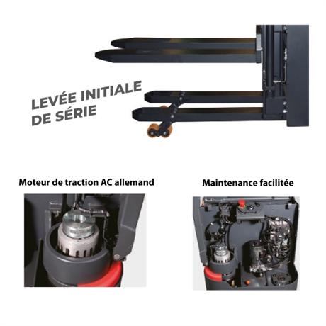 gerbeur-electrique-levee-initiale-PSLLI-manutention-stockman-2