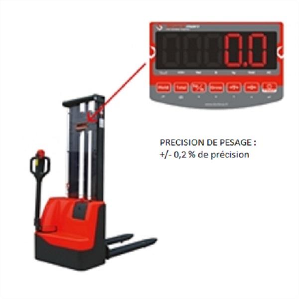 gerbeur-electrique-peseur-SECL1029SC-2 (1)-photo pesage