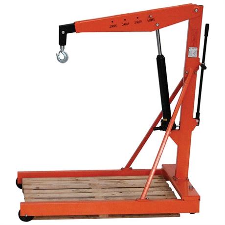 grues-atelier-manuelles-encadrantes-SA500-2