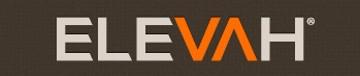 Logo Elevah