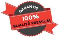 Qualité Garantie