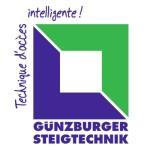 Logo Gunzburger