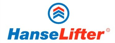Logo Hanselifter