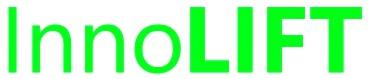 Logo Innolift