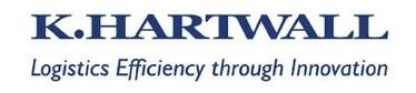 Logo K.Hartwall
