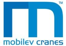 Logo Mobilev