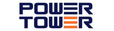 Logo Power Tower