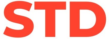 Logo STD