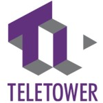 Logo Teletower