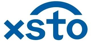 Logo XSTO