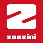 logo-zonzini